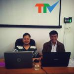 Phương pháp học tin học văn phòng