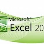 Khóa học Excel Cơ Bản Đến Nâng Cao