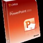 Khóa học PowerPoint cơ bản đến nâng cao